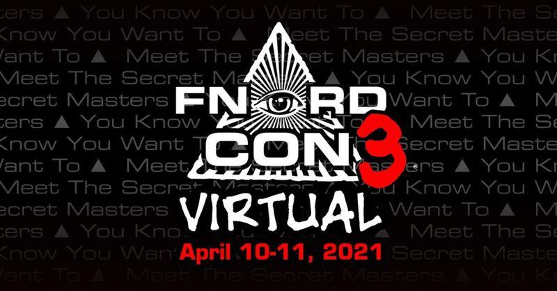 FnordCon