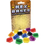 Hex Bases