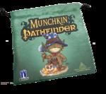 Dice Bag: Munchkin Pathfinder