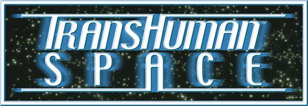 logo transhuman space toxic memes