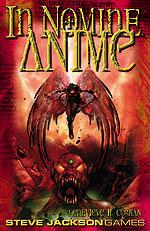 In Nomine Anime