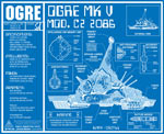 Ogre Blueprint Banner