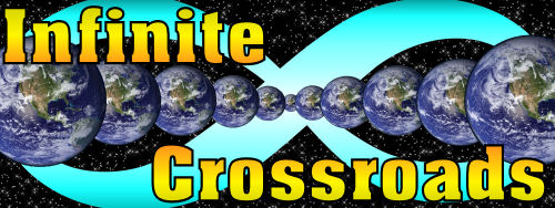 Infinite Crossroads