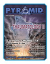 Pyramid #3/28: Thaumatology II (February 2011)