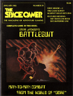 Space Gamer #59