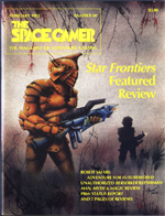 Space Gamer #60
