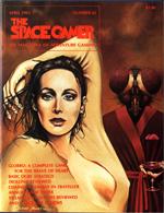 Space Gamer #62