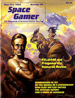 Space Gamer #65