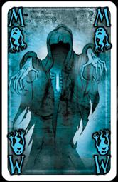 ghost_card.jpg