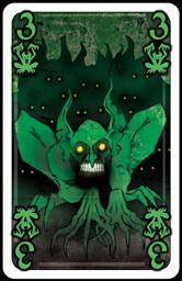 goblin_card.jpg