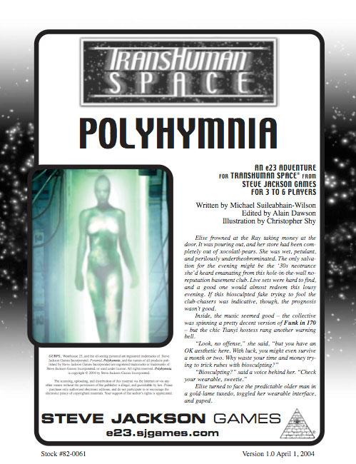cover_lg transhuman space polyhymnia