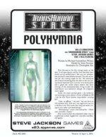 GURPS Transhuman Space: Polyhymnia