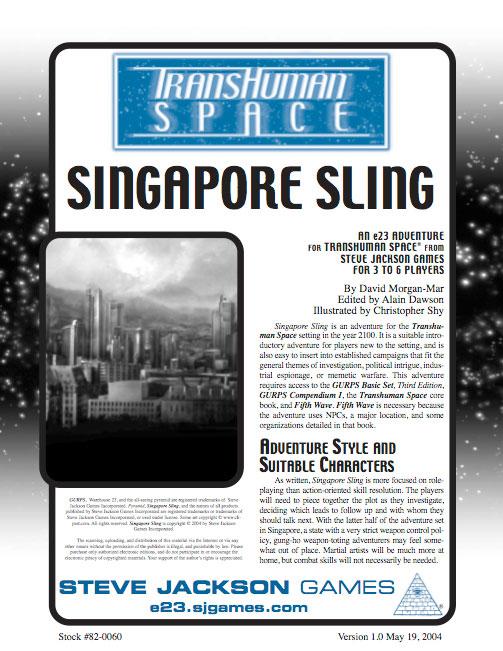 cover_lg transhuman space singapore sling
