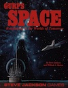 GURPS Classic: Space
